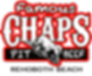 Chaps_Rehoboth_Color.png