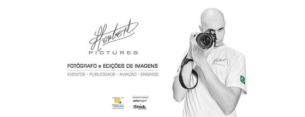 Capa-Herbert-Pictures-Portfólio-2021-cap