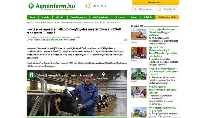 agroinform2021.05.04.jpg