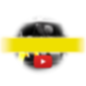 ADF fejőberendezés videók