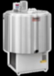 Frigomilk G1 tejhűtő