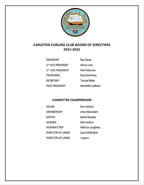 CCC Board 21-22.JPG