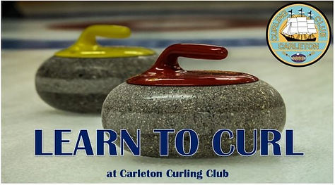 learn to curl.jpg