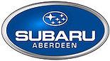 Aberdeen Subaru Motors