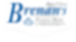 Brenan's Bayview
