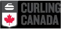 curlingCanadaLogo_213x103.png