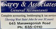 Garey & Associates