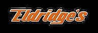 Eldridges