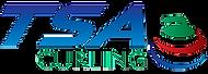 tsa-curling-logo_1.png