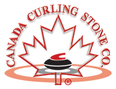 logo_canada-curling-stone_v5.png