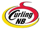 newbcurling_5_edited.png