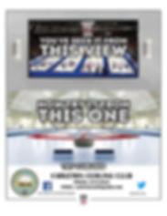 Try-Curling-2018_edit_1-page0001.jpg
