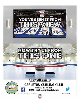 Try-Curling-2018_edit_1-page0001.jpg
