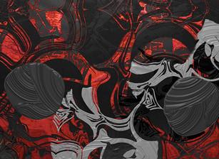 HJKOrr7uygFFH9 copy.jpg