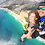 Thumbnail: Sunshine Coast Skydive 15000ft