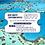 Thumbnail: 브리즈번 골드코스트 왕복 : 레이디엘리엇아일랜드 All inclusive 데이투어