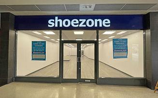 Shoe zone.jpg