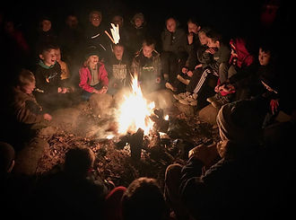 fall camp.jpg