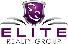 EliteRealty logo1.jpg
