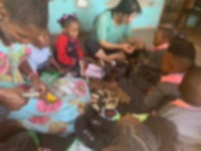 Preschool Photo 1 Zambia - Copy (1024x76