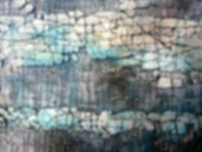 Turquoise%20detail_edited.jpg