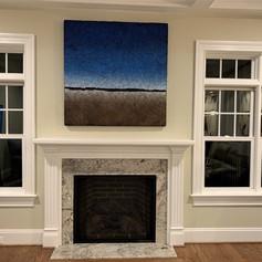 Commission for a Washington Home