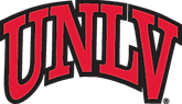 UNLV-Arch-Color.png