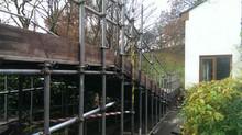 Dunham Building & Civil Engineering Ltd - Todmorden