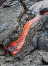 Hawaii Volcanoes NP