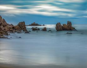 Corona Del Mar, Newport Beach, CA