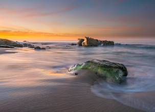Recreation Point, Laguna Beach, CA