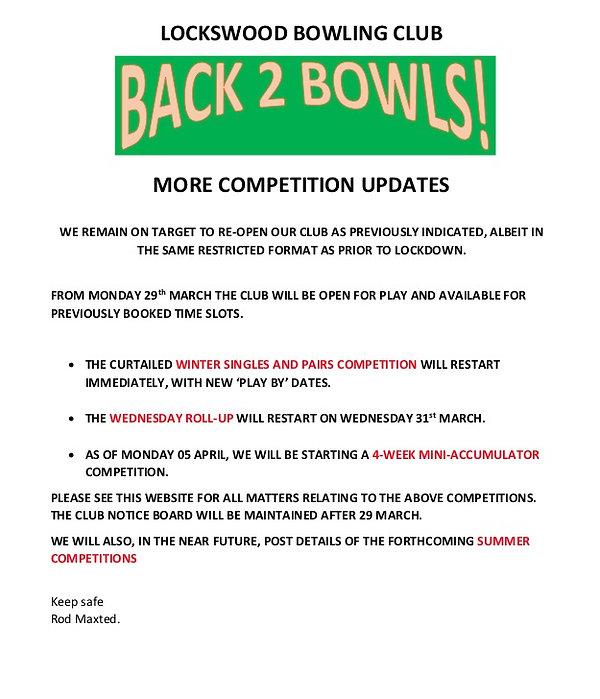 Back 2Bowls update 2  - 06:03:21.jpg