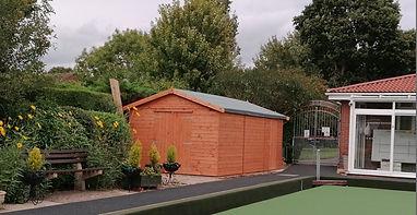 NMew Maitenance shed 2.jpg