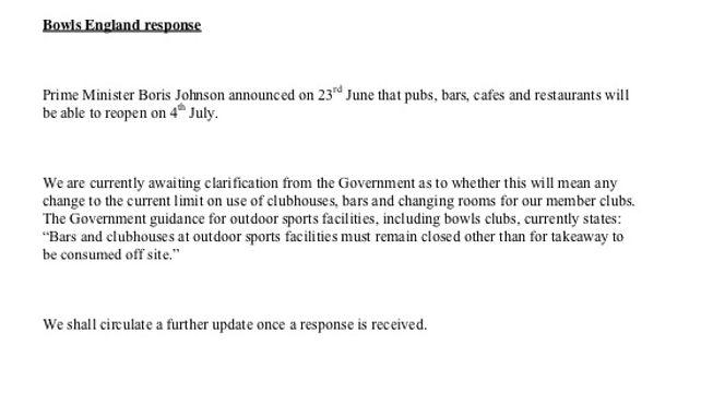 BE response to lockdown 23:06:20.jpg