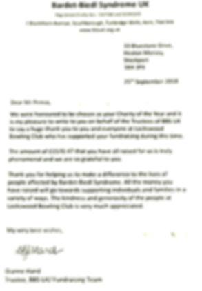 Bardet-Biedl Charity Letter.jpg