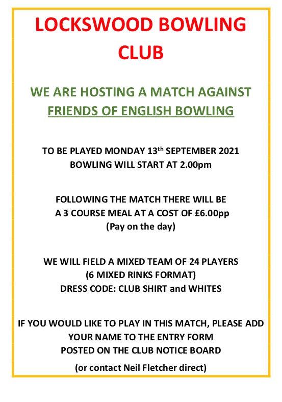 Friends of Bowls England 13_09_21.jpg