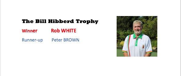 bill Hibberd Final pics 2021.jpg