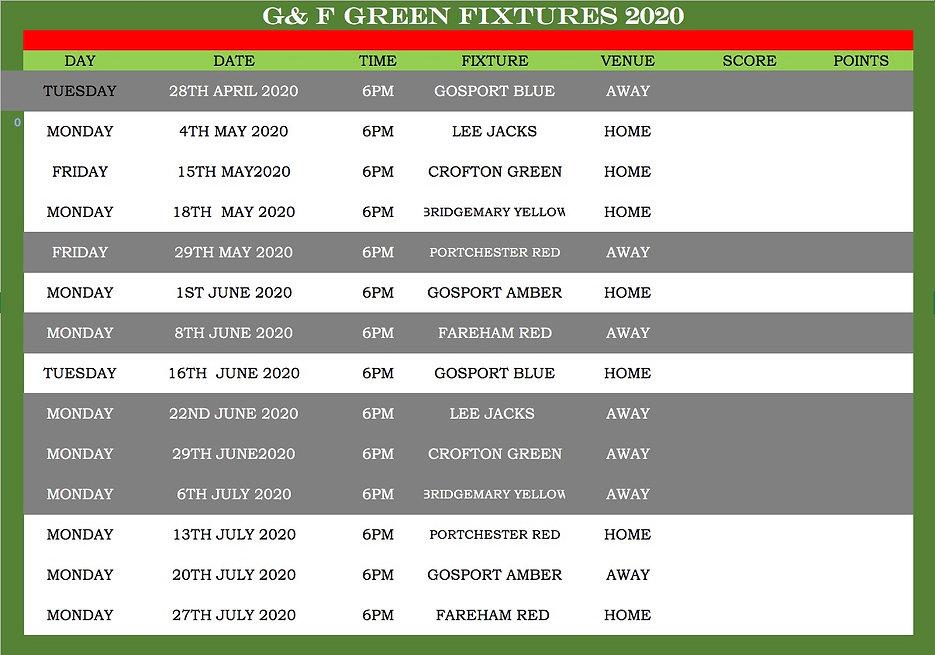 GREEN FIXTURES 2020.jpg