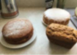Maxeen's cakes 1.jpg