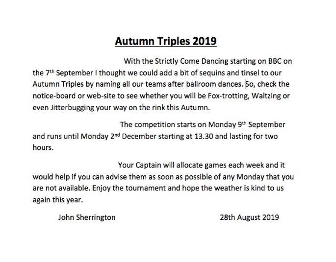 Autumn Trips advert 2019.jpg