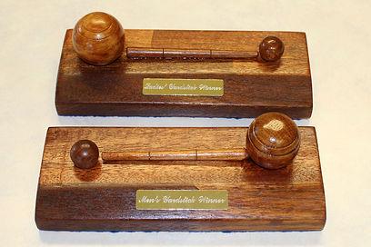 New Yardstick trophies.jpg