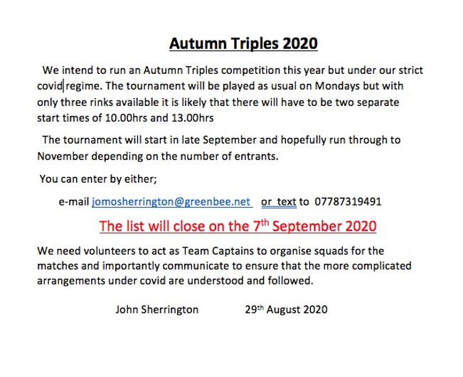 Autumn Triples Announcement 2020.jpg