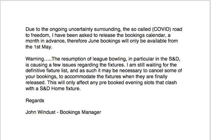 Booking Arrangements 07:04:2021.jpg