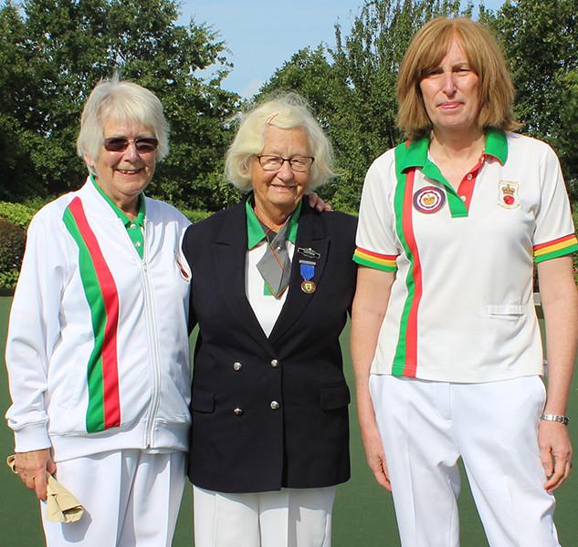 Ladies Finalists.jpg