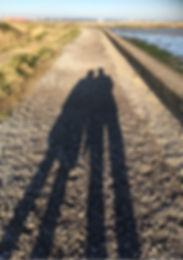 Brian Ford Shadows.jpg