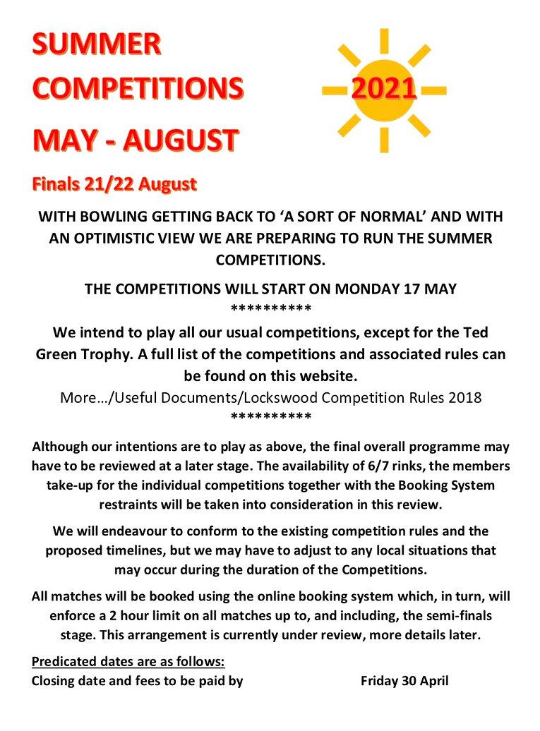Summer Comps poster  1.jpg