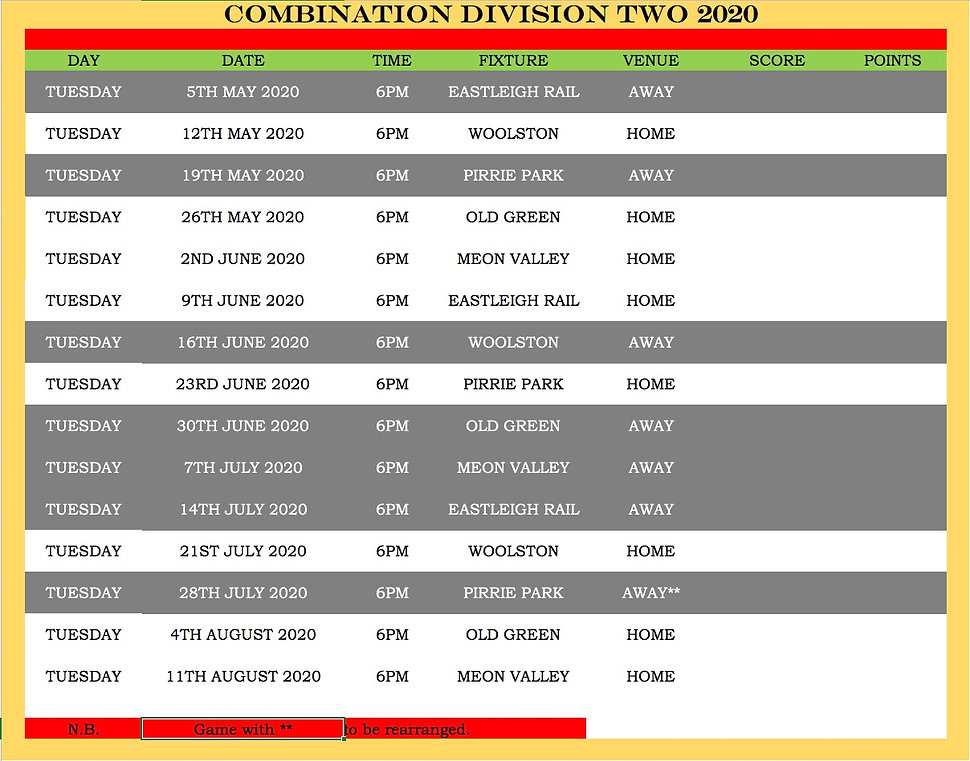 Fixtures 2020 V2.jpg