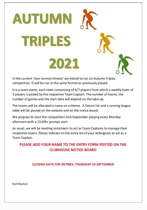 Autumn Triples Poster 2021.jpg
