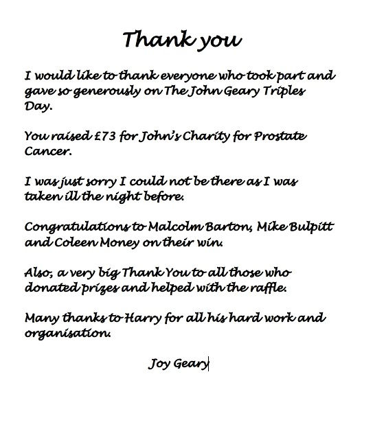 Thank you note from Joy Geary..jpg