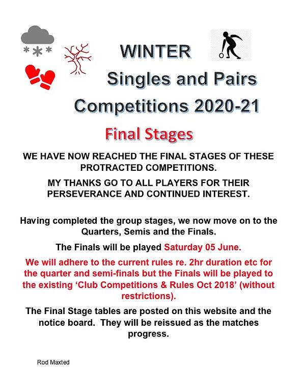 Poster Winter Comps Final07:05:21.jpg